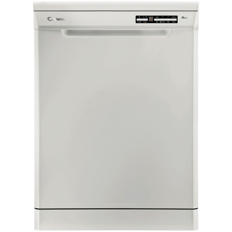 Argos Table Top Dishwasher : Dishwasher Argos Related Keywords & Suggestions - Dishwasher Argos ...